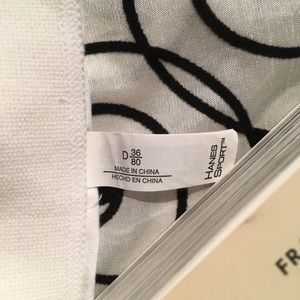 Hanes Intimates & Sleepwear - Hanes Sports Bra